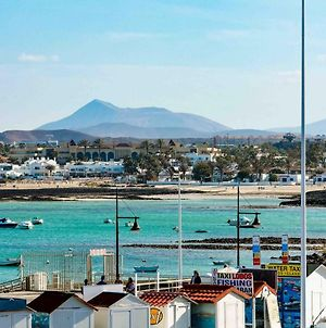 Corralejo Center, By Comfortable Luxury photos Exterior