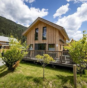 Chalet Murau Wellness 21 photos Exterior
