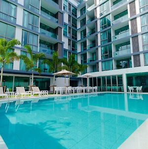 Oceanstone Phuket By Holy Cow 702 photos Exterior