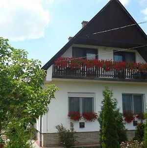Holiday Home In Fonyod/Balaton 18626 photos Exterior