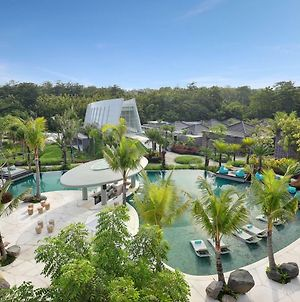 X2 Bali Breakers Resort photos Exterior