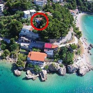 Apartments By The Sea Mimice, Omis - 2972 photos Exterior