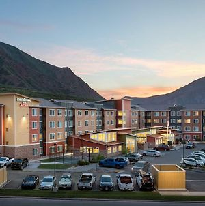 Residence Inn By Marriott Glenwood Springs photos Exterior