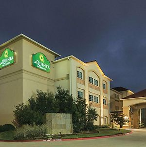 La Quinta Inn & Suites Woodway - Waco South photos Exterior