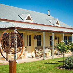 Barossa Vineyard Cottages photos Exterior