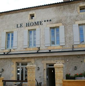 Le Home photos Exterior