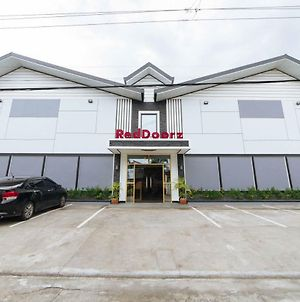 Reddoorz @ Colorado Street Angeles City photos Exterior