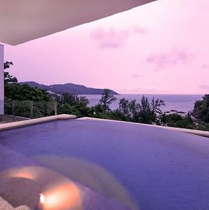 Phuket Kata Beach Seaview Penthouse photos Exterior