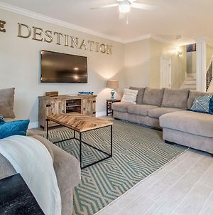 The Destination By Realjoy Vacations photos Exterior
