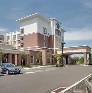Homewood Suites By Hilton Doylestown photos Exterior