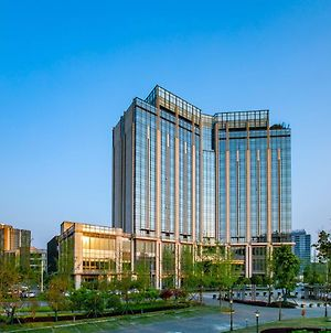 New World Guiyang Hotel photos Exterior