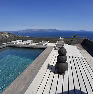 Artistic Sea View Holidays Near Athens photos Exterior