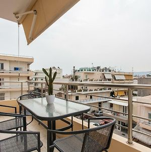 Mary Suites Chania photos Exterior