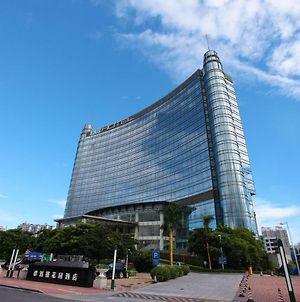 Kb Hotel Qingyuan photos Exterior