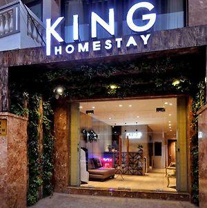 King Homestay photos Exterior
