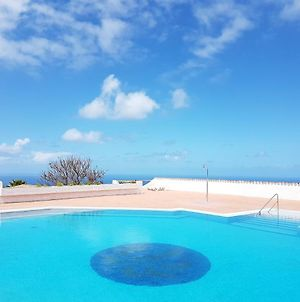 Cosy Well Located Apartment With Swimming Pool Tenerife photos Exterior
