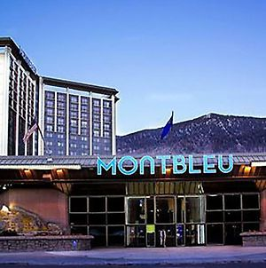 Montbleu Resort Casino & Spa photos Exterior
