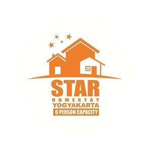 Star Homestay Prambanan photos Exterior