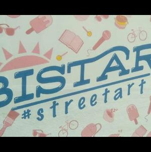 Bistari Homestay photos Exterior
