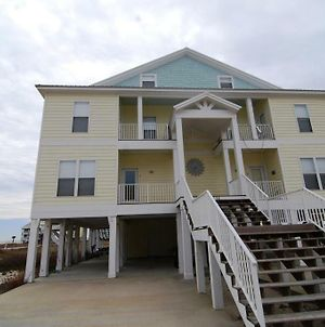 Deans Dunes By Redawning photos Exterior