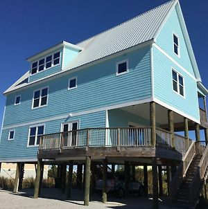 Sea Turtle By Redawning photos Exterior