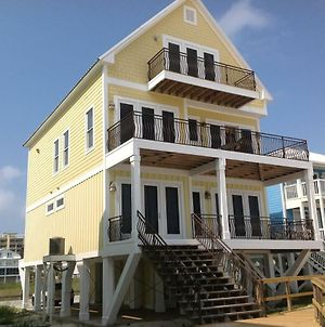 Endless Summer By Redawning photos Exterior
