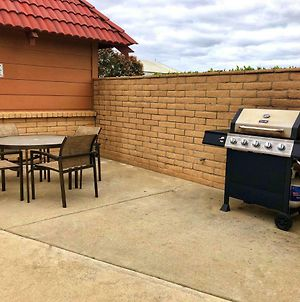 Surestay Plus Hotel By Best Western Lompoc photos Exterior