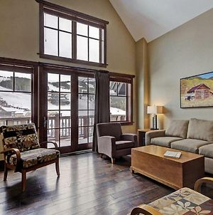 One Ski Hill Place S8501 photos Exterior