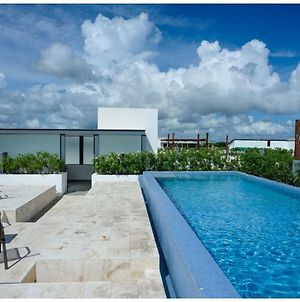 Infinito Penthouse 201 photos Exterior