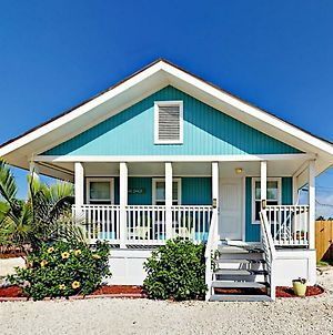 Sugar Shack Cottage In Port A By Redawning photos Exterior