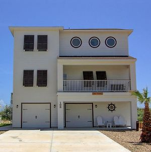 The Pearl Of Port A Gw108 Home photos Exterior