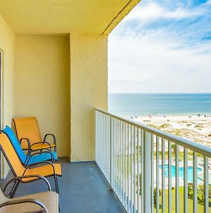 Gulf Shores Condo photos Exterior