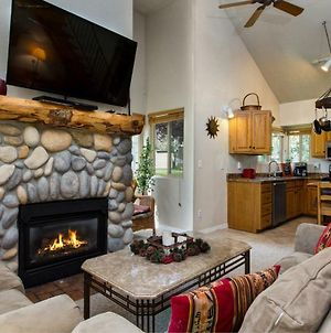 3Br Park City Condo Steps From The Lift By Redawning photos Exterior
