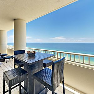375 Beach Club Trail Condo Unit B1903 photos Exterior