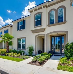 Orlando Newest Resort Community Town Home Townhouse photos Exterior