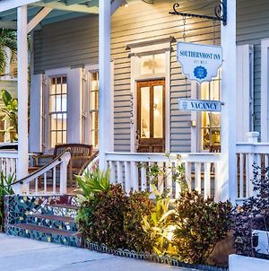 Southernmost Inn Adult Exclusive photos Exterior