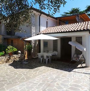 One-Bedroom Holiday Home In Umag/Istrien 12158 photos Exterior