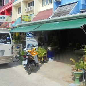 Dee Dee Homestay & Guesthouse photos Exterior