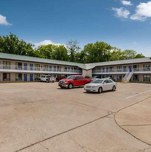 Motel 6-Attalla, Al photos Exterior