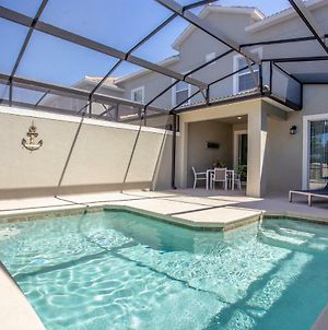 Luxurious 4Bd Home W Pool 4983 photos Exterior