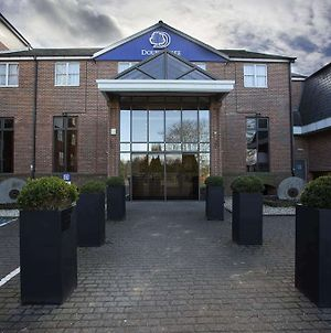 Doubletree By Hilton Reading M4 J10 photos Exterior