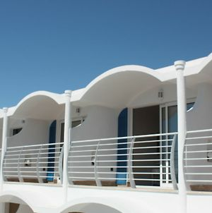 Dolce Bodrum Hotel (Adults Only) photos Exterior