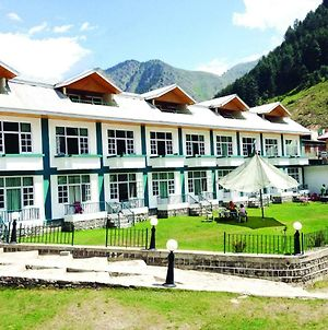 Pine Top Hotels Naran photos Exterior