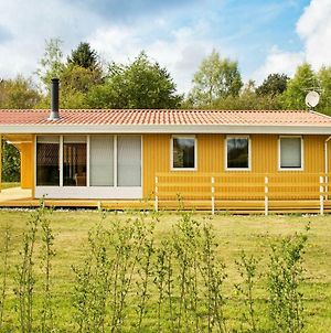 Holiday Home Orsted X photos Exterior