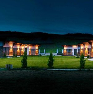 Clisura Dunarii- Danube Village Resort photos Exterior