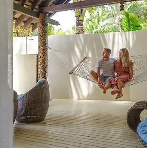 Seabreeze Resort Samoa - Exclusively For Adults photos Exterior