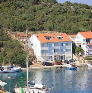 Apartments And Rooms By The Sea Zaglav, Dugi Otok - 8144 photos Exterior