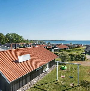 Holiday Home Sjolund V photos Exterior