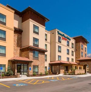 Towneplace Suites Provo Orem photos Exterior