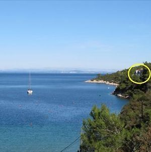 Holiday Home Tanja - 10M From Sea photos Exterior